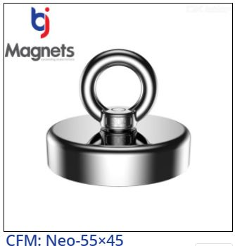 Magnets South Africa