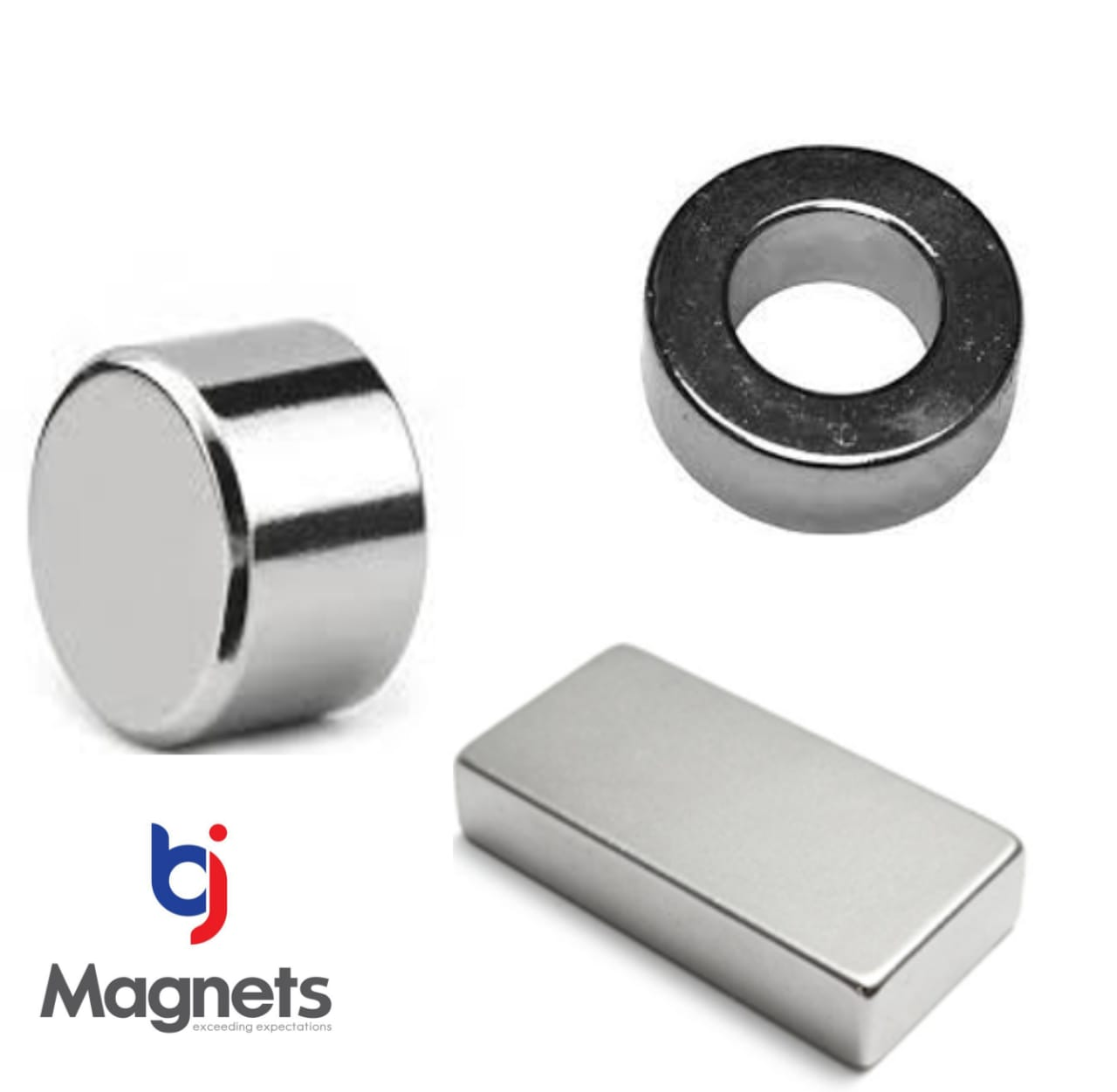 Magnets Cape Town